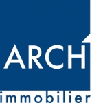 ARCH'IMMOBILIER