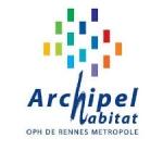 ARCHIPEL HABITAT