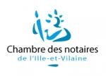 NOTAIRES D'ILLE-ET-VILAINE