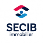 SECIB IMMOBILIER