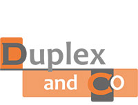 newlogo_Duplex_SANS_mijoteursV2